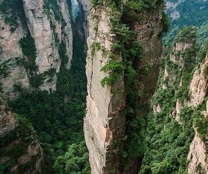 nature, china, and amazing image