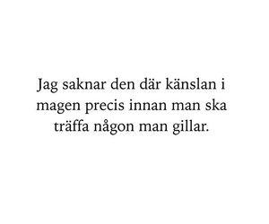 svenska, kärlek, and texter image