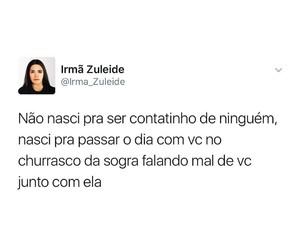 churrasco, português, and comédia image