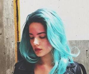 halsey, beautiful, and singer image