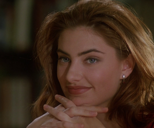 film, Madchen Amick, and sleepwalkers image