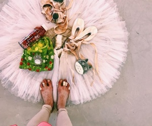 academy, ballet, and dance image