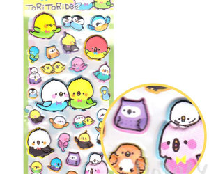 etsy, cute stationery, and cutestickers image