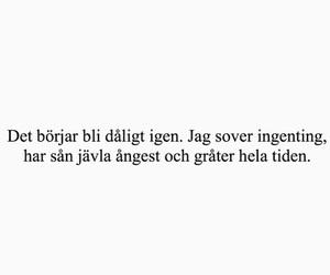 swedish, text, and citat image