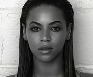 beyonce knowles, if i were a boy, and queen bey image
