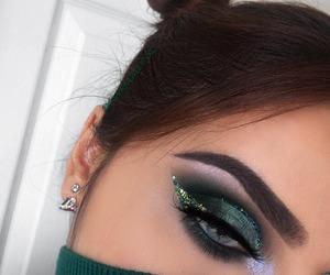 makeup, make, and make up image