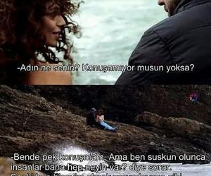 leyla ile mecnun, ismail abi, and türkçe sözler image