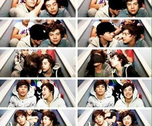 larry and video diaries image