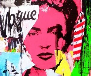 Frida, fondo de pantalla, and wallpaper image