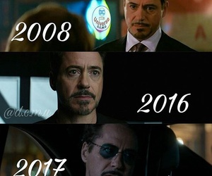 Hot, iron man, and Marvel image