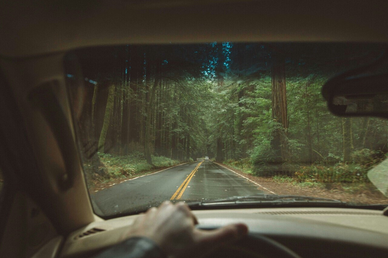 66 Images About Roadtrip Aesthetic On We Heart It See More About Travel Nature And Car