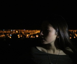 Best, bokeh, and chile image