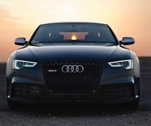 audi, cars, and future image