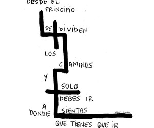 frases and caminos image