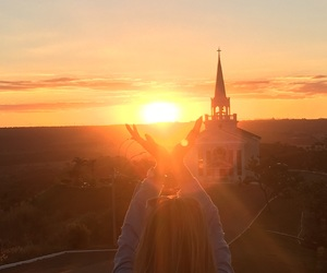 amazing, church, and faith image