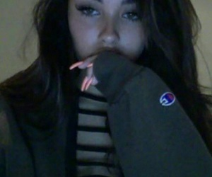 madison beer and icons image
