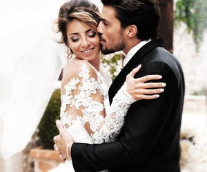 couple and mariano di vaio image