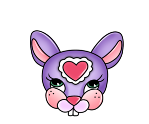 cry baby, overlay, and png image
