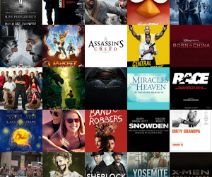 latest movies mp4 and latest movie collection image