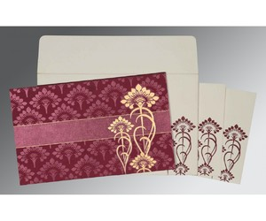wedding invitations, hindu wedding invitations, and hindu wedding cards image
