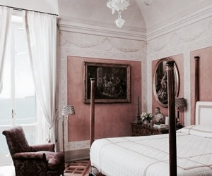 decor, decorations, and room image