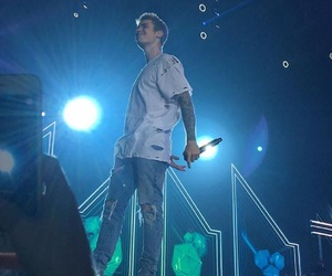 cutie, icon, and kidrauhl image