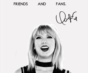 quotes, wallpaper, and Taylor Swift image