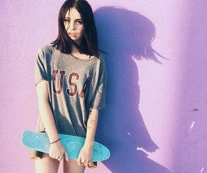 Image by Yana