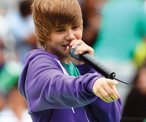 Image by belibers