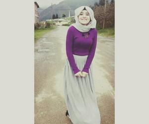 ﺭﻣﺰﻳﺎﺕ, بُنَاتّ, and حجاب image