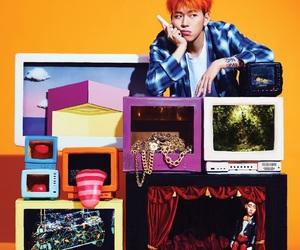 zico and kpop image