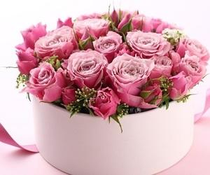 send flower to uae image