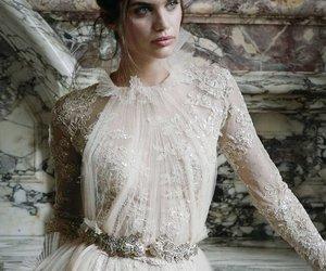 model, Victoria's Secret, and sara sampaio image