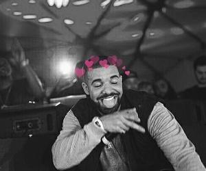 daddy and Drake image