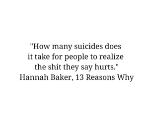 black and white, quotes, and suicide image