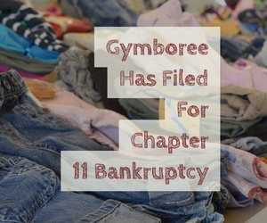Bankruptcy, chapter 11, and childrens image