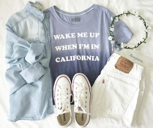 dress, pretty+outfit+dress, and shoes+grunge+instagram image