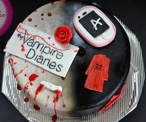 pll and tvd image
