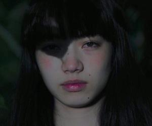 小松菜奈 image