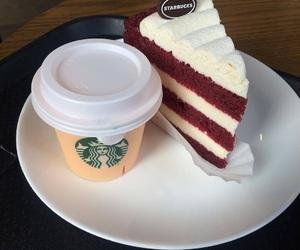 artisan, cafe, and coffee image