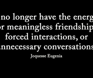 fact, life, and friendship image