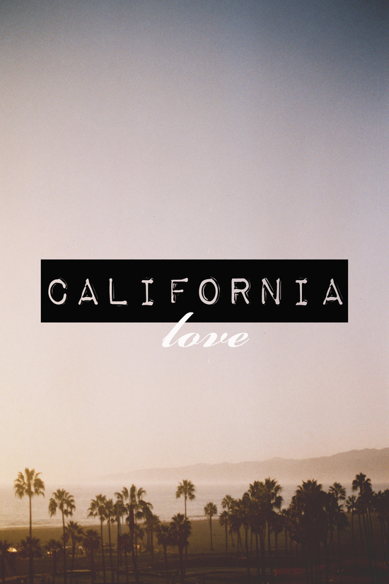 california, city, and wallpaper image