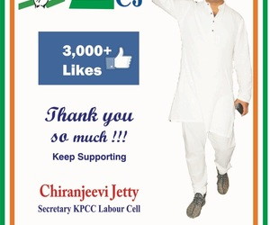 iyc, chiranjeevijetty, and nimmacj image