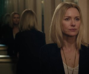 girls, gypsy, and naomi watts image