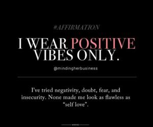 black, motivating, and motivation image