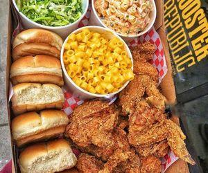 food and foodie image