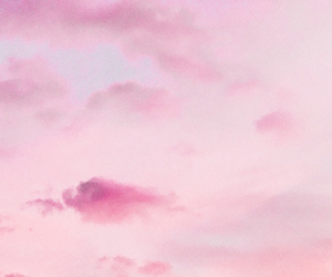 aesthetic, cloud, and grunge image
