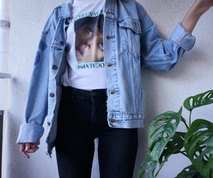 style and tumblr image
