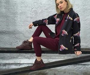 style and sarah snyder image