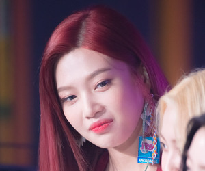 joy and park sooyoung image